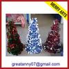 candy cane christmas tree skirt sale christmas tree