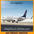 كفاءة شركة الشحن الجوي لدولة الإمارات العربية المتحدة-- نعمة سكايب: colsales12