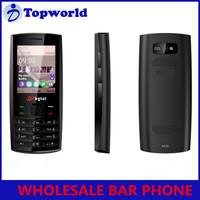 2014 china market top sales phones quad bands GSM 850/900/1800/1900MHz Dual Sim Bluetooth MP4 Coolsand 8851A X2-02 telefono