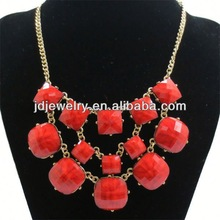 CHINA FACTORY HOT SALE large size jewelry