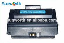 Compatible Laser Printer Toner Cartridge for ML 3470