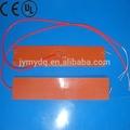 электрический двигатель анти- конденсации подогреватель
