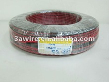 UL2468 Cable Flat ribbon cable