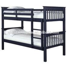 wooden cheap adult bunk beds furniture