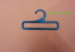 13.5cm small plastic hands towel hanger