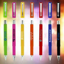 Logo Present Pen, Gift Pen, Promotional Pen