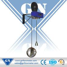 CX-FLM laser leveling equipment