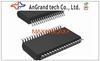 MAX115CAX+ IC DAS SYSTEM 12BIT 36-SSOP MAX115CAX 115 MAX115 MAX115C MAX115CA 115C