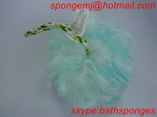 high tech factory direct children soft play sponge mat playground sponge cake stabilizer