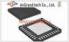 MAX11359AETL+ IC DAS SYSTEM 16BIT 40-TQFN MAX11359AETL 11359 MAX11359 MAX11359A MAX11359AE 11359A