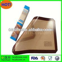 modern table mats,korea table mat,poker table mat