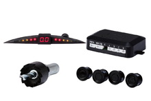 2012 HOT SELLING PRODUCT LED PARKING SENSOR /ANY COLOR YOU WANT