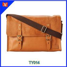 promotional laptop bag 15.6'' laptop computer bag laptop carrying bag