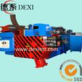 W27ypc-168 de tamaño medio heavy duty hidráulica tecnología ercolina doblador de la pipa