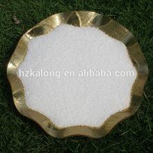 palmitic acid for feeding