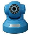 ZT-R110-WF CCTV P2P camera