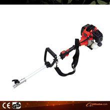 mower brush cutter pruning machine multifunctional 4 in 1 brush cutter