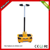 High quality 8 inch wheel rechargeable electric scooter,motor cycle sidecar