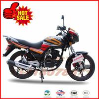 China KAVAKI factory sale 150cc racing motorcycle