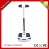 High quality 8 inch wheel rechargeable electric scooter,eec electric three wheel scooter