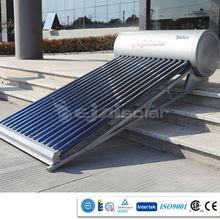 Bathroom solar water heater,solar energy system for sale,2013 new product solar heater