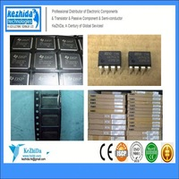 (Integrated Circuits) FGA25n120 New and Original SUPERIA Best price Great quality One-Shop purchase TO-3P