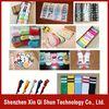 Cheap Price Factory Sale!! custom kids socks