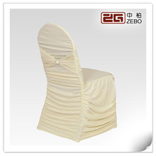 wholesale banquet wedding sandex chair covers