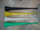 hot selling custom vuvuzela