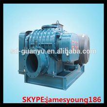 5.5KW roots blower/vacuum pump busch