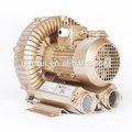 Mais novo best sell ar condicionado bomba de vácuo