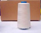 20s/4 100% spun polyester high quality bag closing thread
