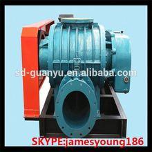 Desktop KS-436 Ionizing Air Blower ,industrial air blower,air blower machine Manufacturer Supplier Exporter and Factory