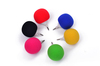 1.5usd/pcs mini balloon speaker ,shenzhen facotry ,