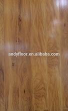 export laminate flooring from laminate flooring supplier