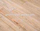 hdf ac3 ac5 apple wood laminate wood flooring
