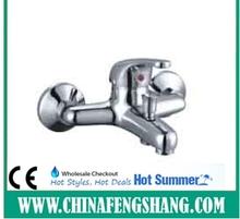 faucet plumbing tap supplier shower mixer