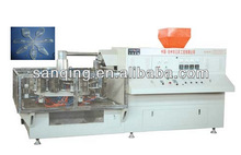 used machine to produce plastic bottle