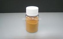 Heat Reaction Beef Flavor B-3 beef seasonings 3-10% powder sachet of instant noodles 8%