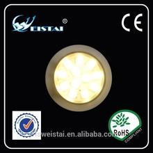water resist led ceiling lights pixel WST-KDY-02
