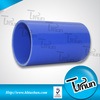 2014 high performance high temperature kamaz truck silicone hose5320-1311063-02