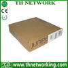 Juniper Junos Pulse Gateway CBL-SPR-PWR-2PRONG-US