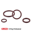 New design good flexible soft oil seal rubber parts