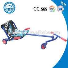 Crazy kart/Ezy roller Scooter for sale