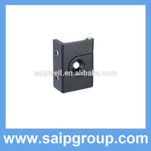 High quality sliding cabinet hinge & vertical cabinet hinge