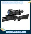 gen1 caça visão noturna riflescope