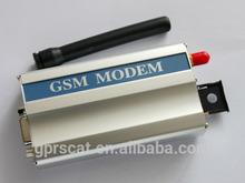 gsm 3g modem WCDMA/HSDPA 900/2100MH bulk sms