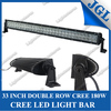 /product-gs/240w-accessories-hyundai-accent-heavy-duty-kubota-tractor-parts-light-off-road-led-driving-light-bar-1860954633.html