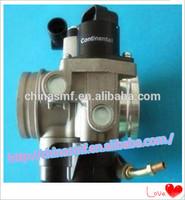 SMFUTV 700 EFI Throttle Body Ductng Damper fits Hisun, Massimo, Supermach, Menards motorcycle carburetor parts