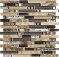 Fico mosaïque gz3365sd, Arabesque mosaïque